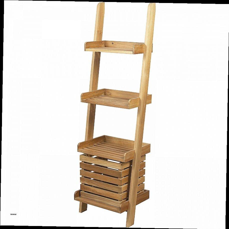 echelle bambou salle de bain leroy merlin Etagere Salle De Bain Leroy Merlin #etagere #leroy #merlin #salle  #volumessalledebain