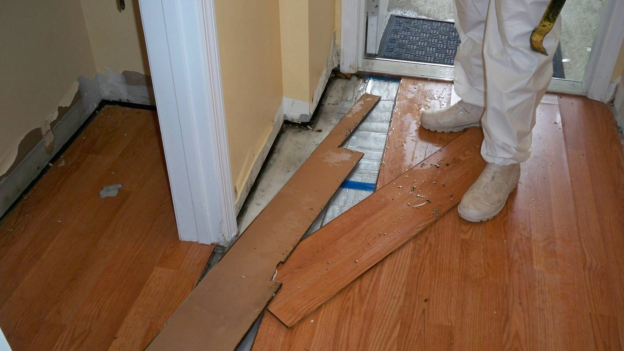 Pin on Durable wood flooring solid!