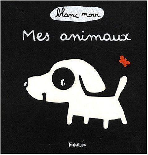 Amazon Fr Mes Animaux Xavier Deneux Livres Toy
