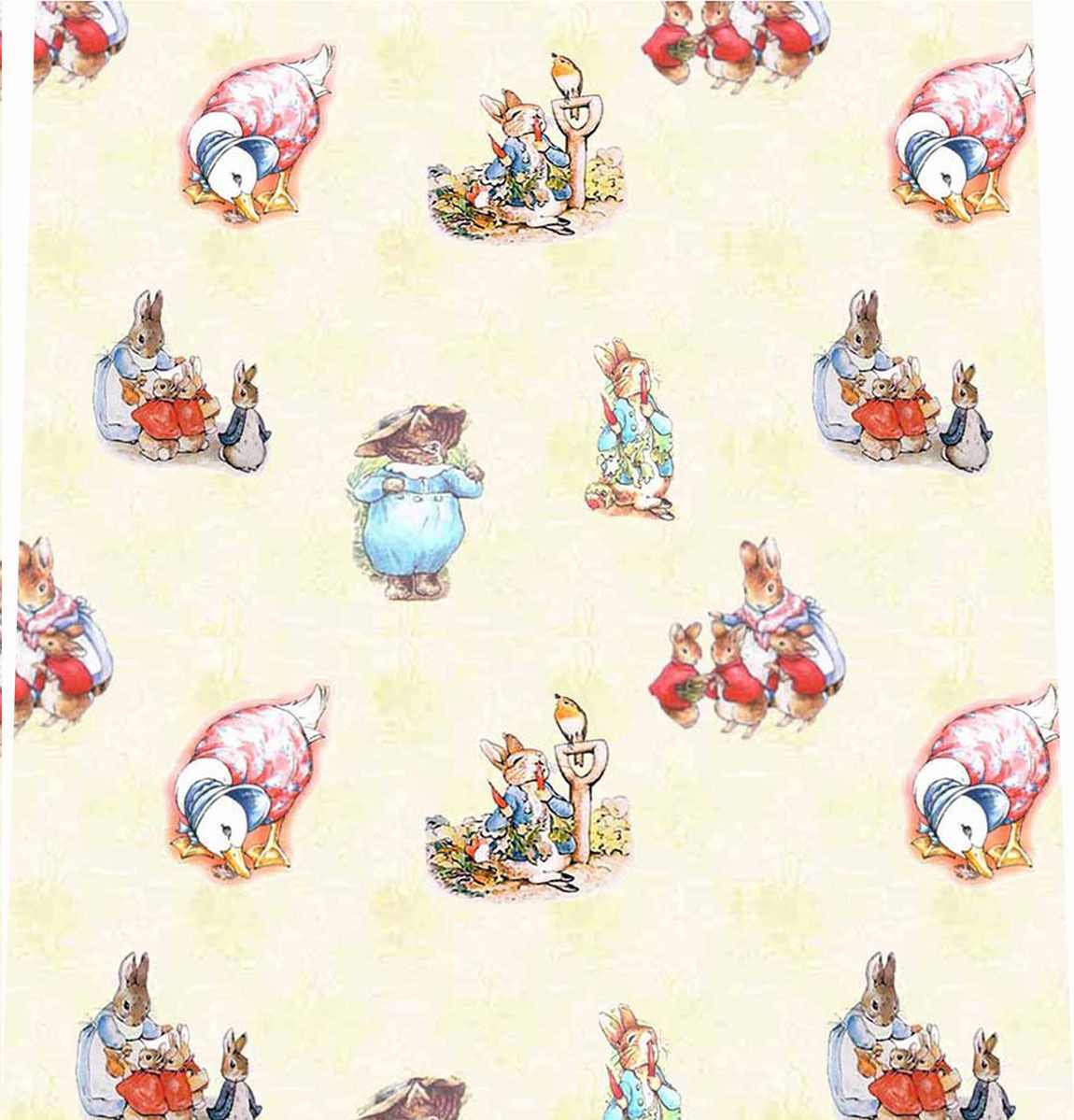 Dolls House Wallpaper 1 12th 1 24th Scale Nursery Quality Paper 134 Doll House Wallpaper Doll House Doll Crafts