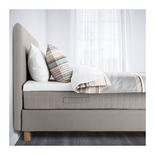 Mobel Einrichtungsideen Fur Dein Zuhause Schlafcouch Ikea Ikea Inspiration