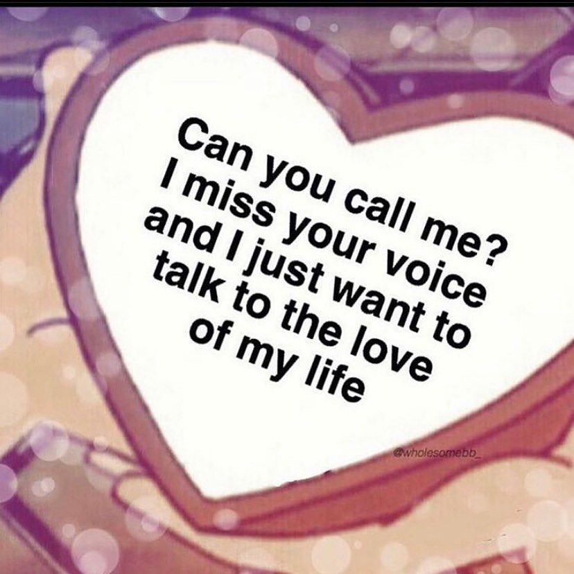 Wholesome Memes On Instagram This Is Just Another Random Post In Your Feed Have A Good Day Missing You Memes I Miss You Cute I Miss Your Voice