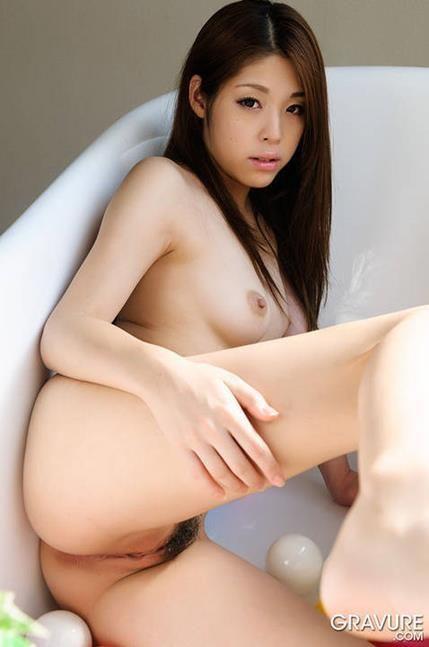 Ver japonesas nuas