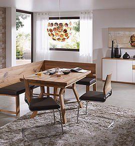 Exklusive Möbel Aus Österreich | Schösswender   Schösswender Möbel