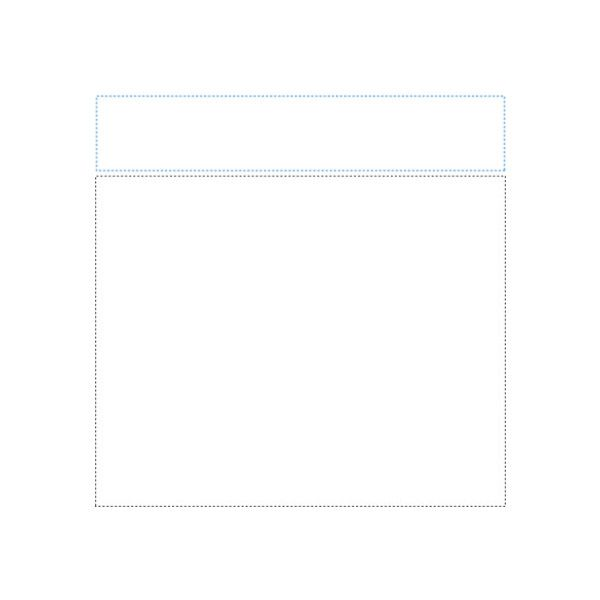 Tumblr ❤ liked on Polyvore featuring tip outlines, outlines, templates, frames, tip templates, backgrounds, borders, fillers, doodles and picture frame