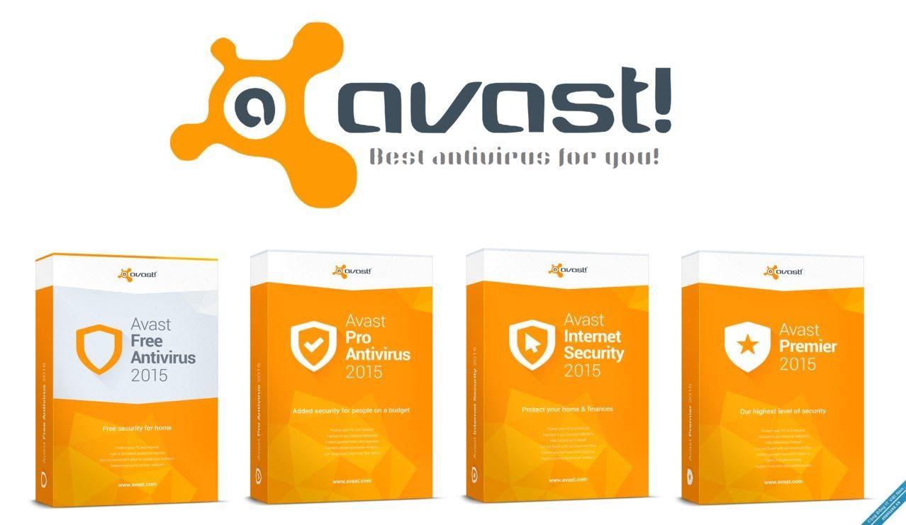 macbook free antivirus