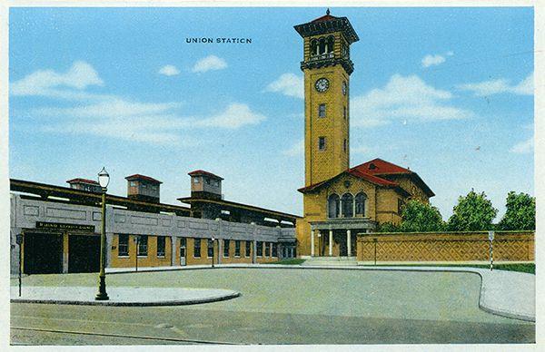 46 Dayton Ohio Rail History Ideas In 2021 Dayton Ohio Dayton Ohio