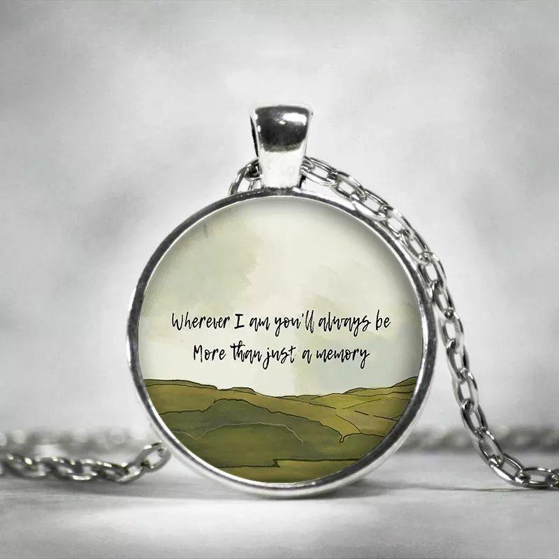 Lyric i want this more than life lyrics : ❤Flogging Molly❤ | favorite song lyrics | Pinterest | Flogging ...