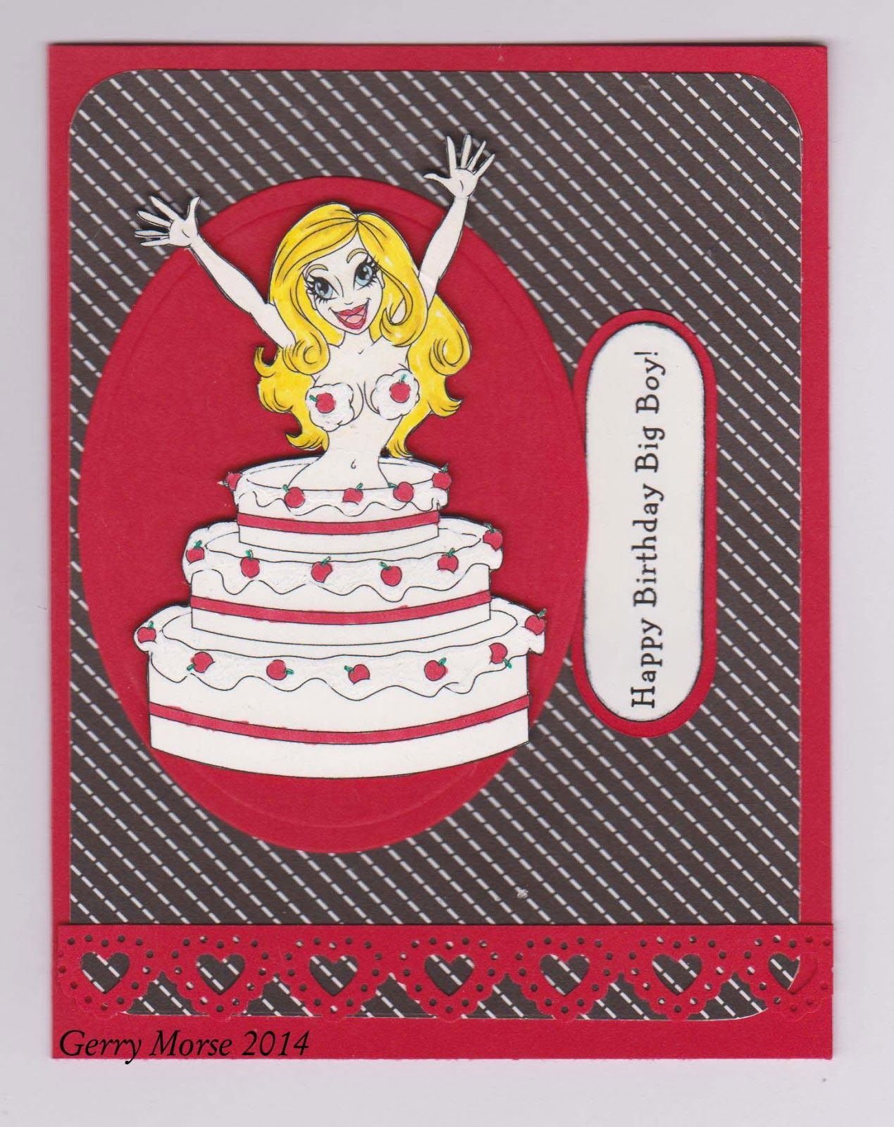 Corner Vegas Happy Birthday Big Boy Vegas Happy Birthday Big Boy My Cards Pinterest Big Boys Happy Birthday Big Boy Pepperoni Happy Birthday Big Boy German