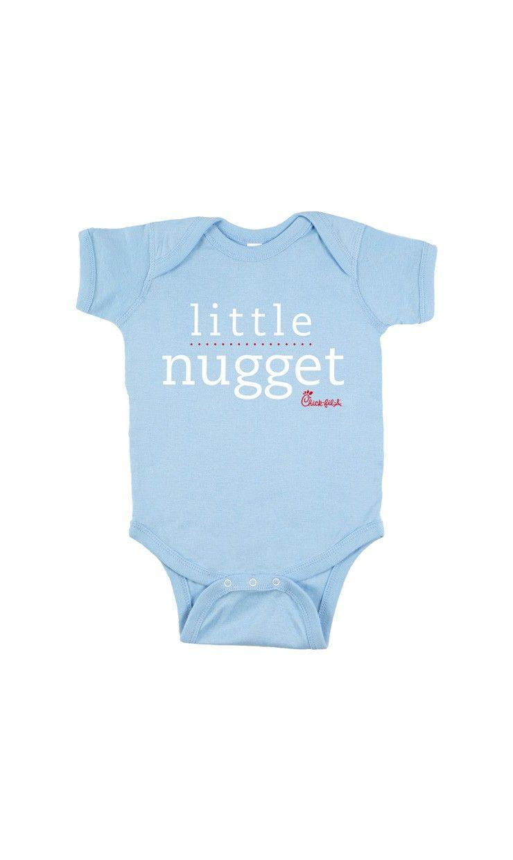 c0b5c4328816e Little nugget Babies Clothes