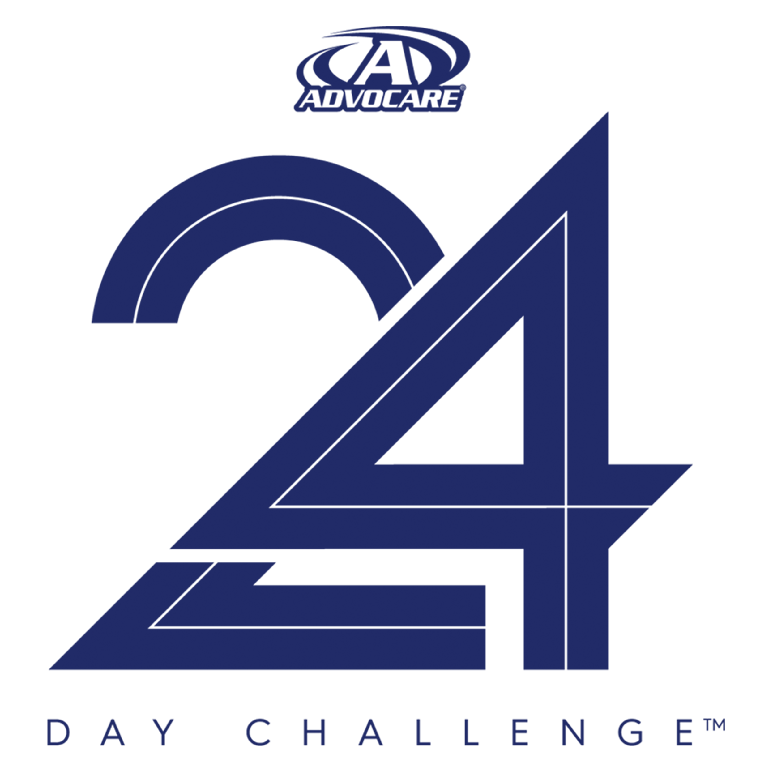 Easy Cabbage Saute 24 Day Challenge Meal Plan Recipe 24 Day Challenge Advocare 24 Day Challenge Advocare