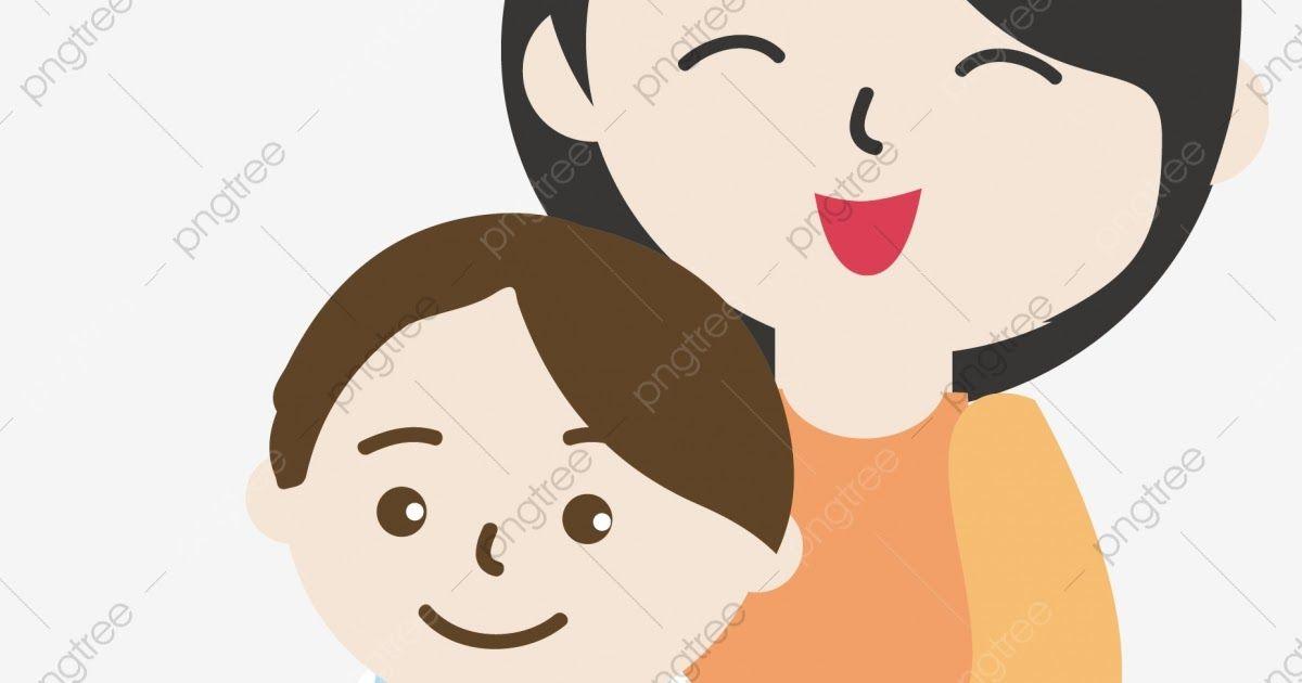 31 Gambar Kartun Ibu Dan Anak Berpelukan Ibu Hari Ibu Dan Anak Bunga Ibu Dan Anak Kartun Gambar Download Nangis Gifs T Di 2020 Karakter Disney Gambar Anime Kartun