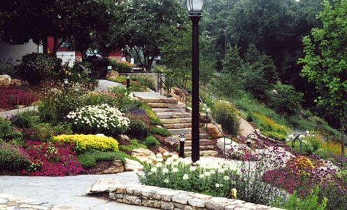 ARBOR ENGINEERING :: Civil Engineering, Landscape Architecture, Recreation  and Land Use Planning - Greenville SC #architecture #greenville  #southcarolina - ARBOR ENGINEERING :: Civil Engineering, Landscape Architecture
