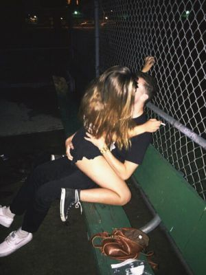 søde dating billeder tumblr