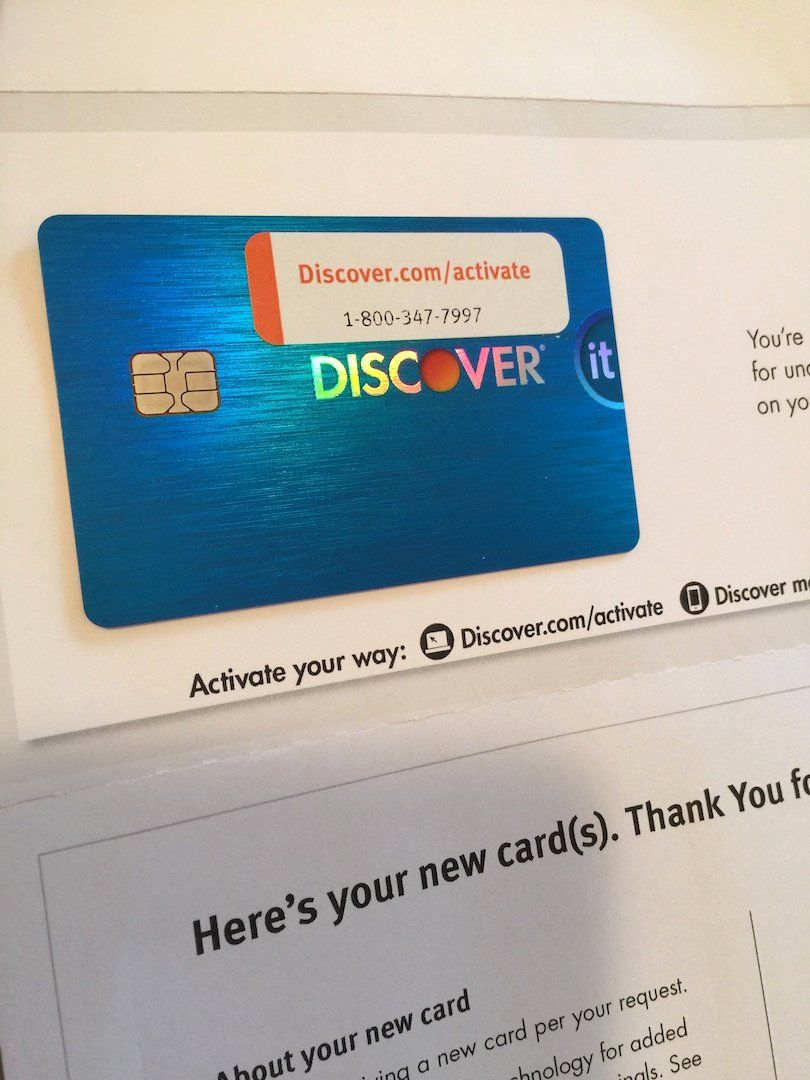 Discover Credit Card Designs Luxury New Discover It Card Design Myfico Forums Credit Card Design Discover Credit Card Free Business Card Design
