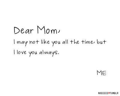 c3b834f710c quotes  dearmom  mom