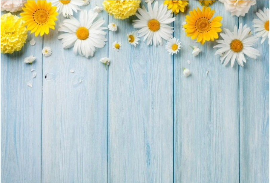 This Item Is Unavailable Etsy Flower Background Wallpaper Flower Backgrounds Floral Background Background daisy flower wallpaper