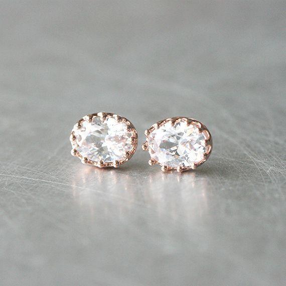 pretty jewelry designers 2017 premier designs jewellery 2018 AA