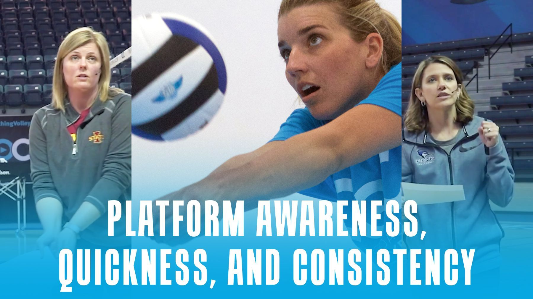 Libero Qualities Platform Awareness Quickness And Consistency Coaching Volleyball Volleyball Training Libero Volleyball