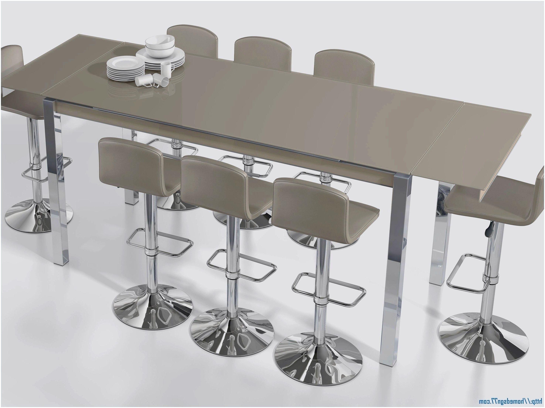 Conforama Desserte Cuisine Trick Table Kitchen Design Decor