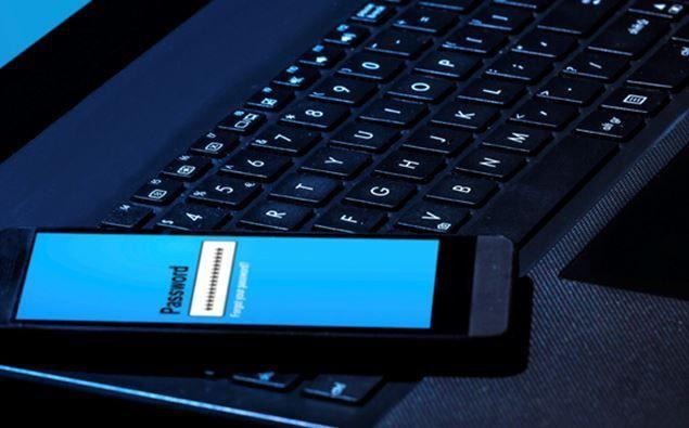 NZ's digital skills lacking at work
