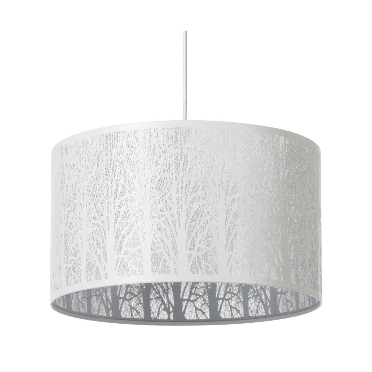 Lampa Wisząca Forest Inspire Lampy Sufitowe żyrandole