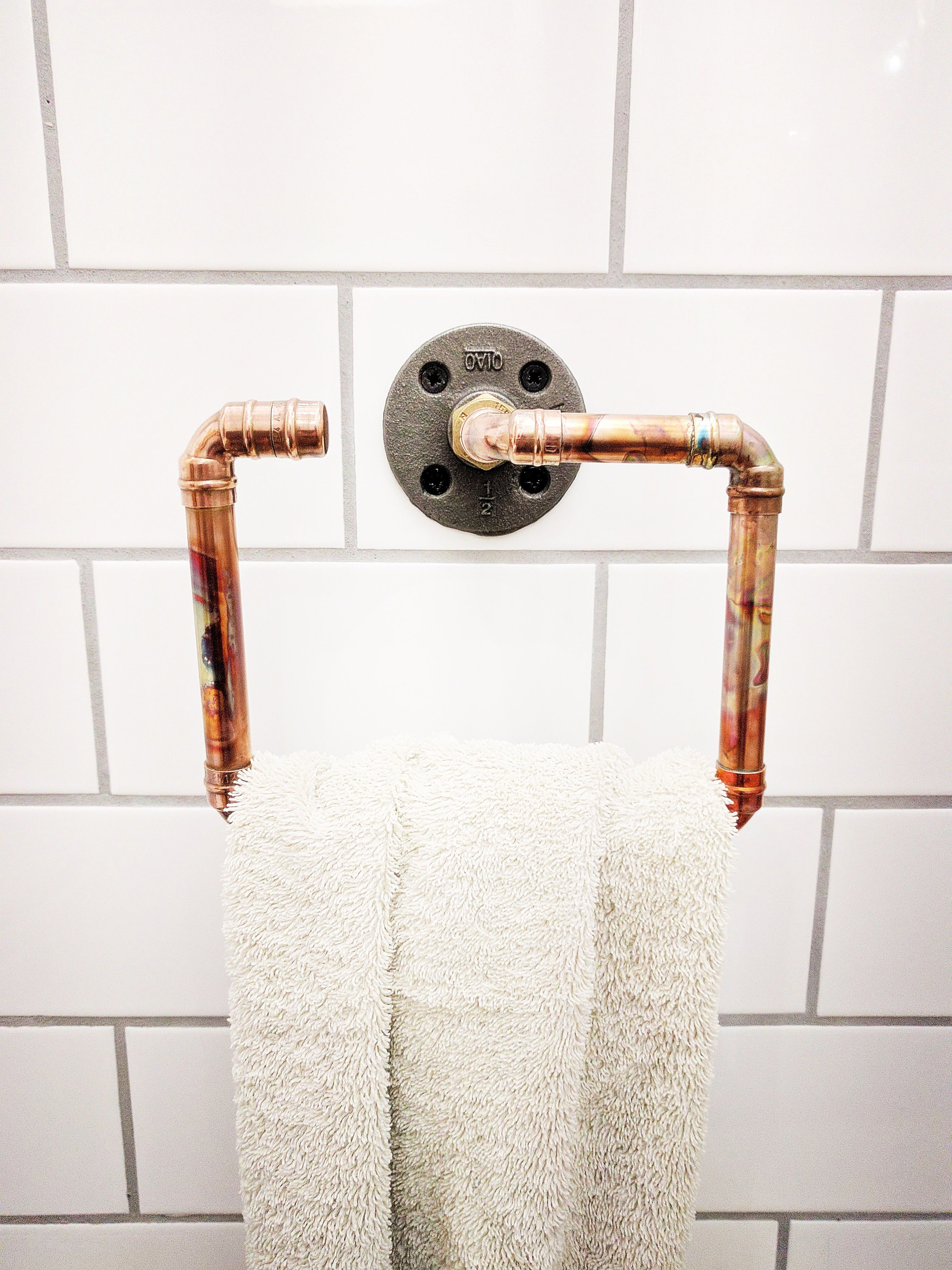 pinterest and rooks hooks category by bar ideas shannon towel with corporate bars bathroom on storage