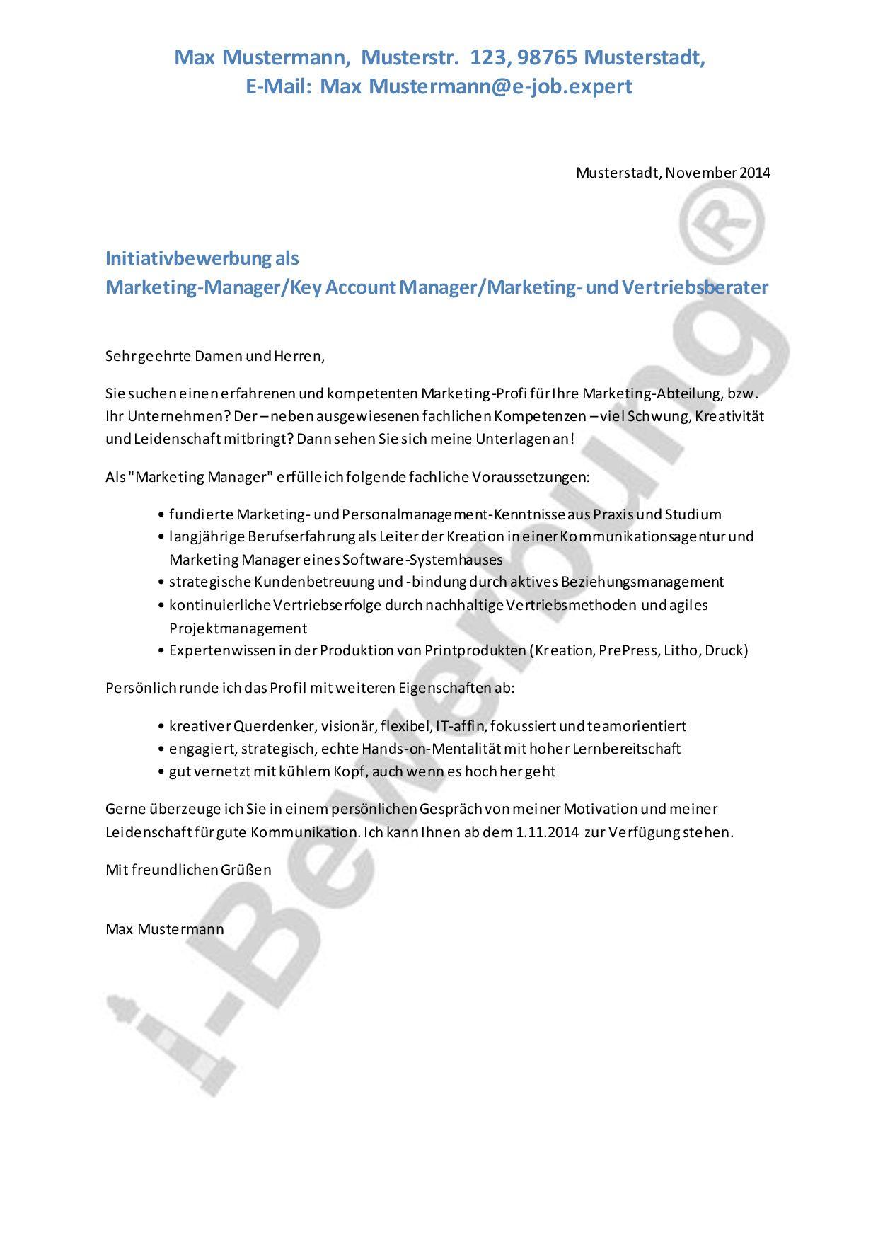 https://initiativbewerbungen.com/musterbeispiele/anschreiben-im ...