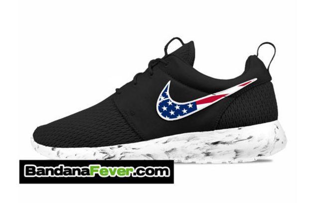 huge discount b905d 61f17 Nike