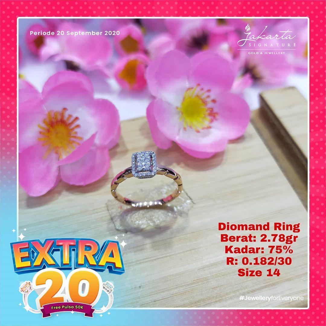 Model Terbaru Cincin Diamond Ring Info Dan Pertanyaan Wa 0812 9841 5299 Dm Instagram Pilih Salah Satu Fast Respone In 2020 Berat Engagement Rings