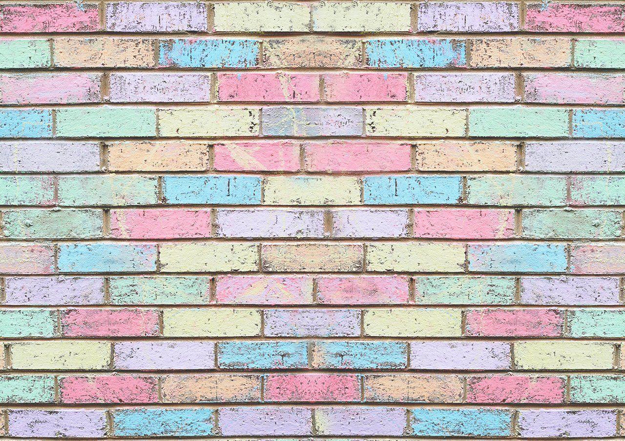 Coloured Brick Wall Backdrop Wall Backdrops Brick Wall Backdrop