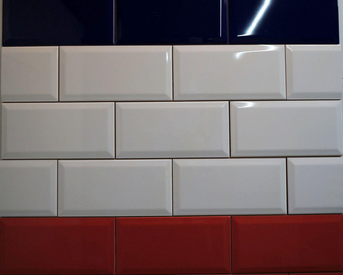 Badezimmerdesign 7 x 5 anja clausen annaclausen on pinterest