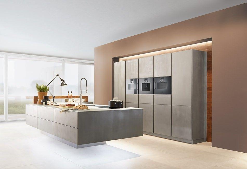zeyko die moderne ka 1 4 chenmanufaktur aus dem schwarzwald kitchen