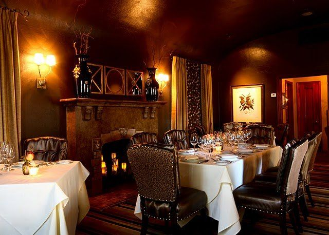 The 9 Most Restaurants In Southern California Top 10 French