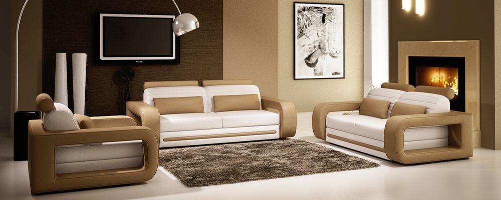 sofa carton - Buscar con Google | Cardbaord furniture Ideas ...
