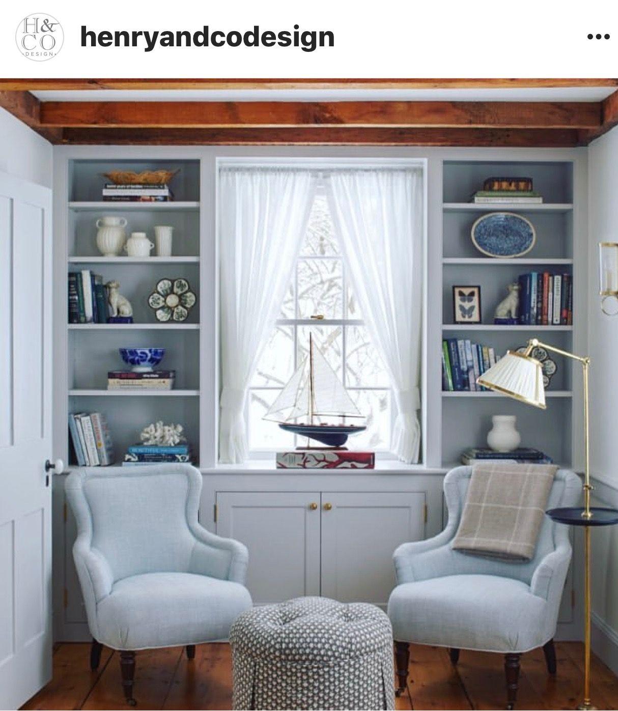 arranging bedroom furniture imagencr interiors