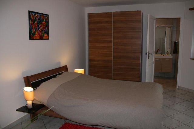 Jolie Chambre Du0027hôte Sur La Route Des Vins Du0027Alsace 67650 Dieffenthal (