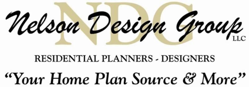 Nelson Design Group › Unique House Plans Custom Home Designs Homestyles