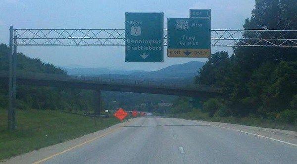 Vermont's Bennington Triangle   Best of FreakLore   Vermont