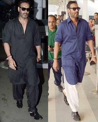 Image result for bollywood actors in kurta pajama | Menswear ...