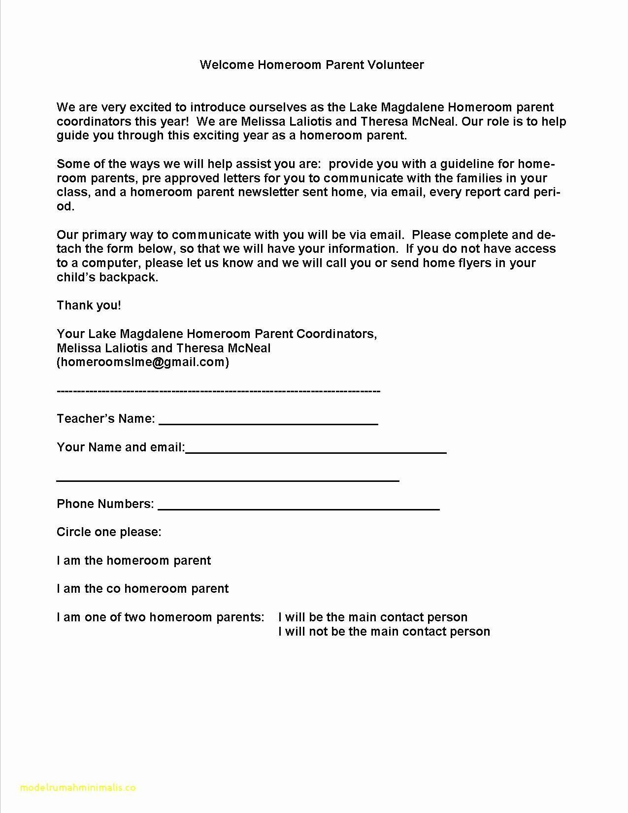 Medical Consent Form For Babysitter Fresh Consent Form