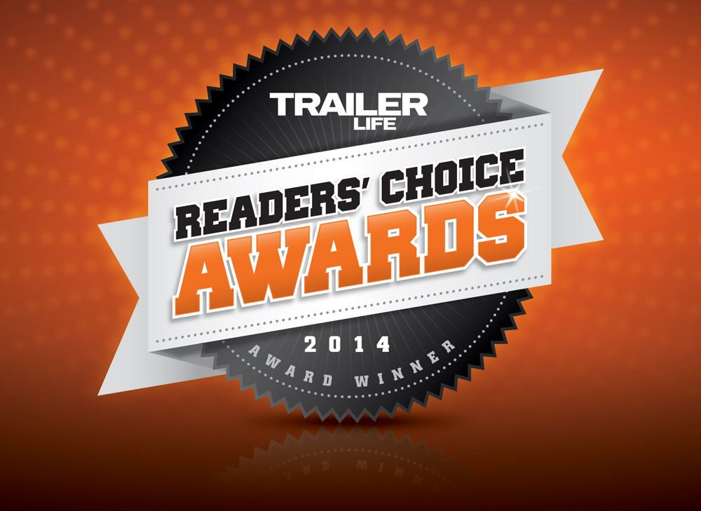 Readers' top picks in our third annual RV poll   One of the great things about RVers is a nearly universal willingness to share hard-earned RV…