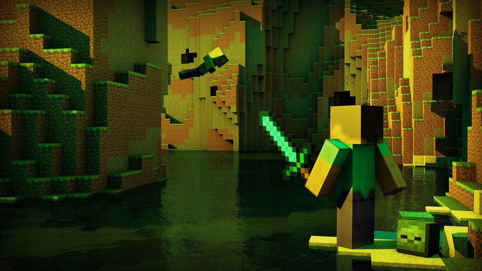 Fantastic Wallpaper Minecraft Zombie Pigman - 05c416391e246842b94541c555f68e77  Pictures_1003528.jpg