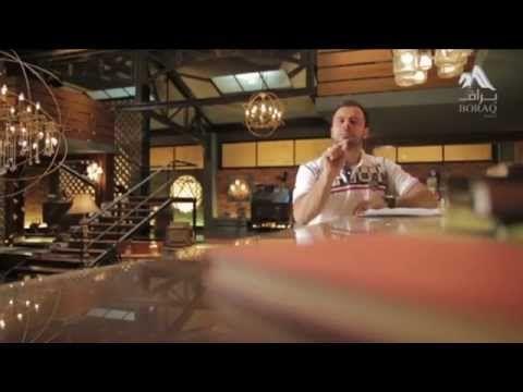لحظة إنفعال عيش اللحظة مصطفى حسني Mustafa Hosny Mustafahosny مصطفى حسني Wrestling Wrestling Ring Sports