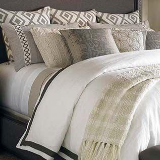 Bedroom | Bedding | Accessories