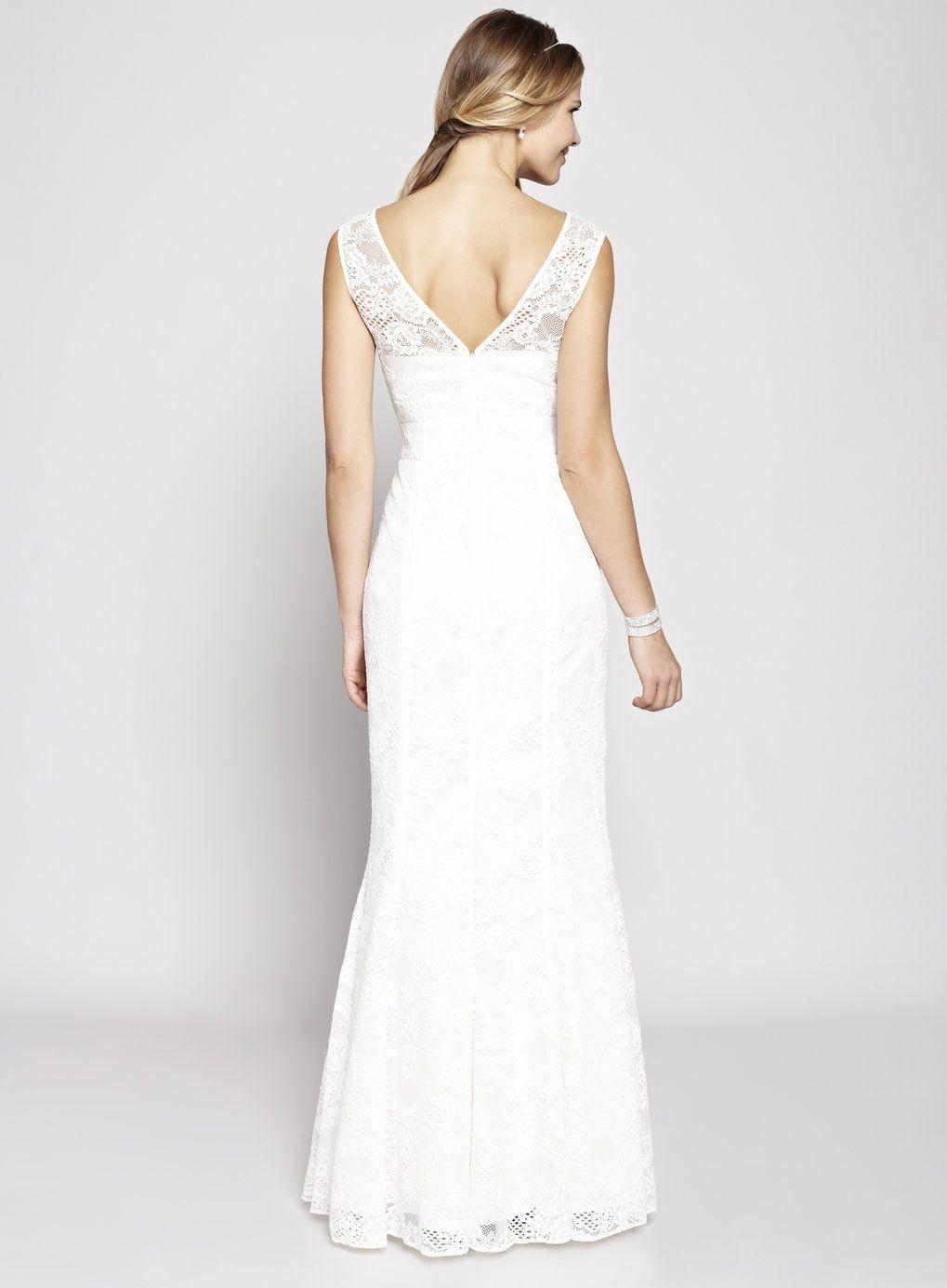 Ivory Florence Wedding Dress Wedding Dresses Wedding Vestido De Noiva Simples Vestidos Vestido De Noiva