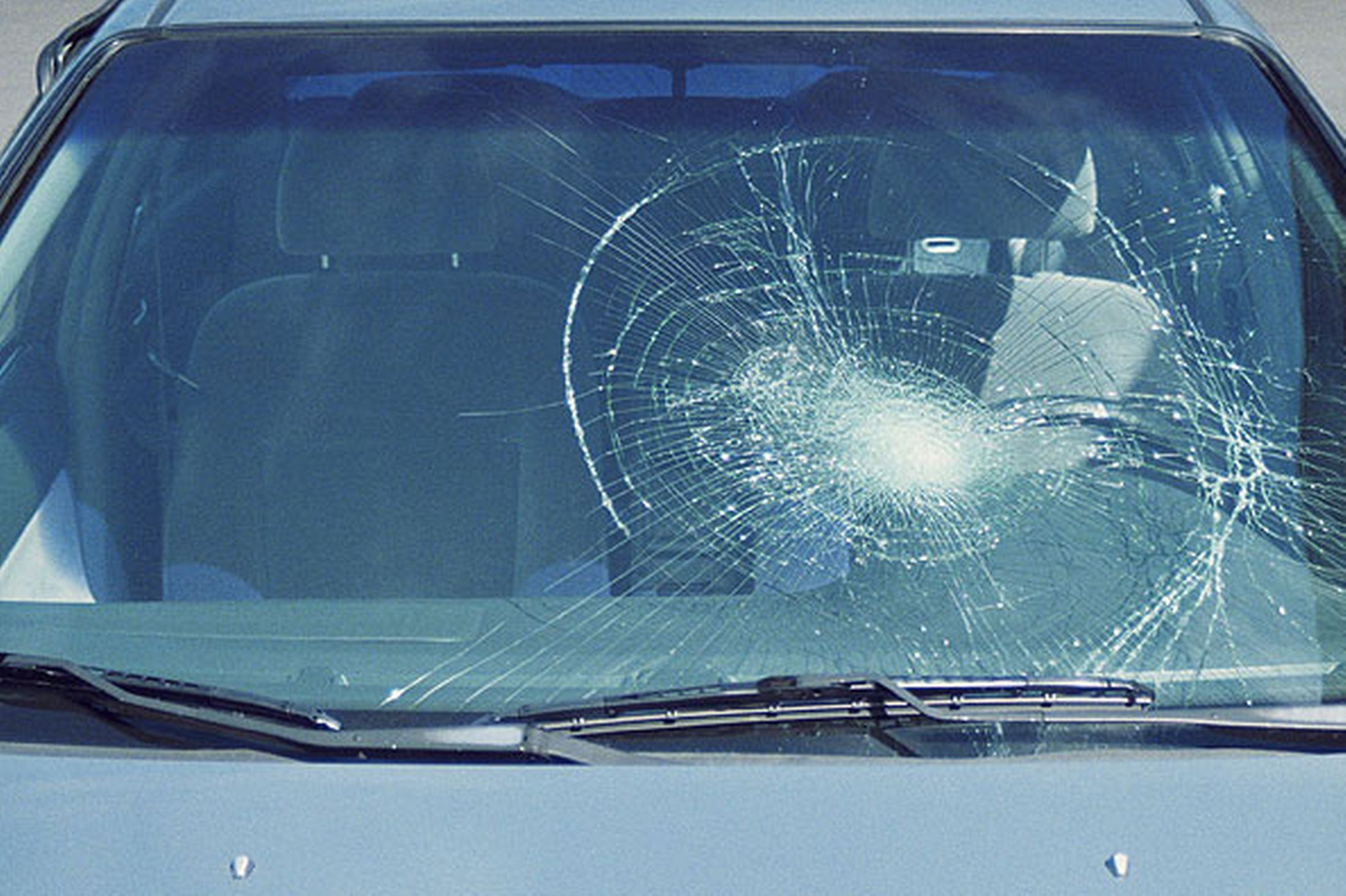 We Prefer To Repair Your Existing Windscreen Before Replacing It With A New One Saving Your Time And Money Windscreenreplacement Wind Screen Perth Midland