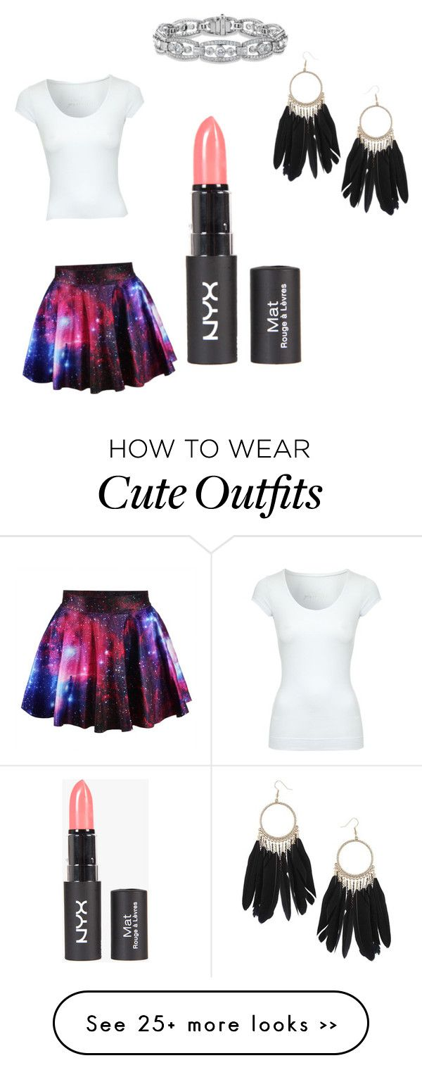 9588b248c8d18 Cute 11 year old outfit