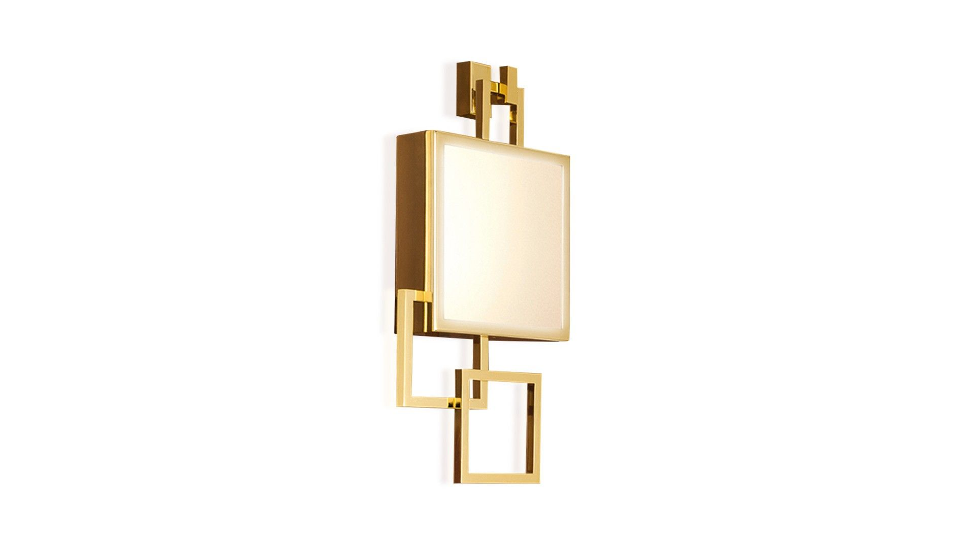 Buy oasis vicky bathroom wall light online at luxdeco discover