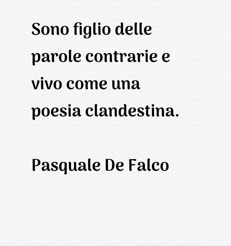 #frasi #frasibelle #citazioni #citazioniitaliane